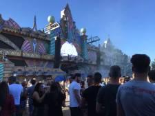 Eindhovense bezoeker dancefestival DayDream bij Aquabest overleden