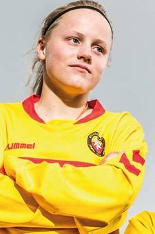 Van der Vegt kiest voor PEC Zwolle
