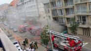 Dertiger wordt vrijgesproken voor 12 brandstichtingen in kelders of ondergrondse parkeergarages