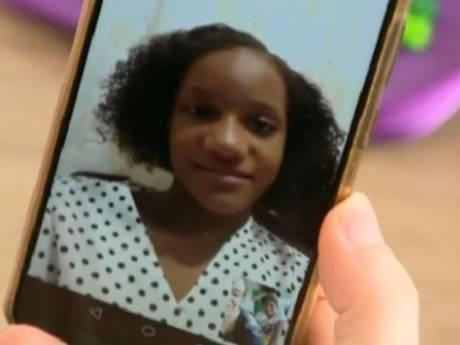L'appel à l'aide d'une famille revenue en Belgique sans l'un de ses cinq enfants