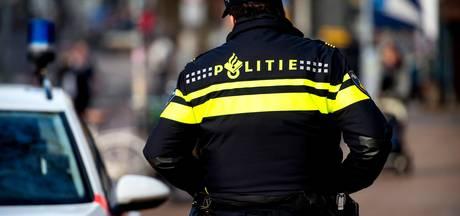 Steekpartij in Helmond nog altijd raadsel voor politie