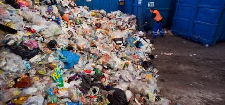 Amersfoort nu al fors meer kwijt aan afval, zorgkosten én coronamaatregelen