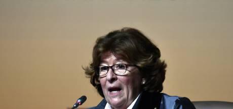 VN-diplomate: Oppositie tegen migratiepact misleidend en betreurenswaardig