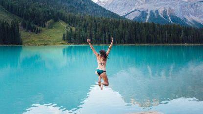 Blogster start petitie tegen reisfoto's op Instagram