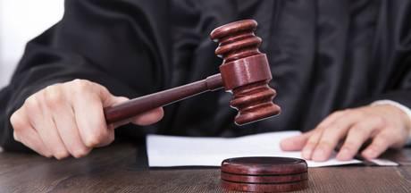 Celstraf voor ontucht met 2 kinderen in de Beerzen