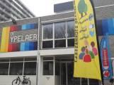 Strijden DENK en PVV weer om de macht in Tilburgs Stokhasselt? Wijk is smeltkroes van culturen