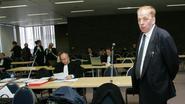 Arrest fraudedossier Lernout & Hauspie op 20 september
