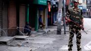 Drie politici van Indiaas Kasjmir worden vastgehouden in India