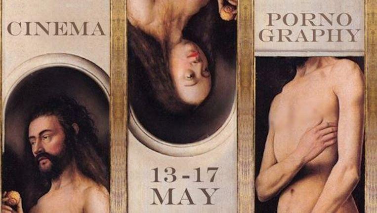 Films pornografie