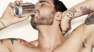 Getest: Coca-Cola Light is niet langer hét vrouwendrankje