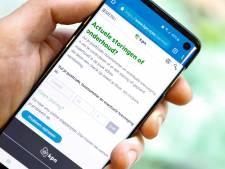 Man wil met illegale gsm-blokker vriendin pesten, veroorzaakt telefoonstoring in buurt