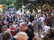 Zeven superleuke dingen om te doen dit weekend in Utrecht