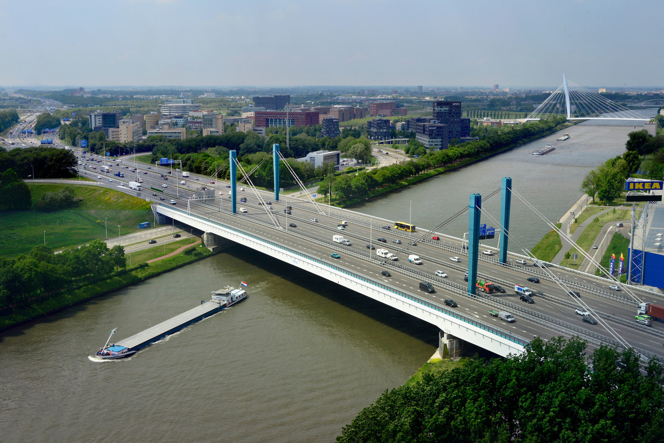 De Galecopperbrug