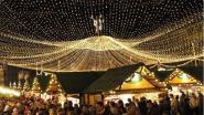 """Het mirakel is geschied! Waregem krijgt eindelijk échte kerstmarkt: """"We gaan voor 50.000 bezoekers"""""""