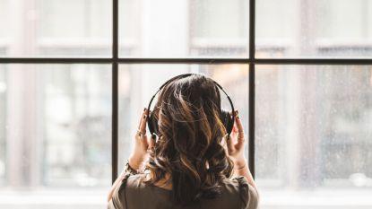 Nieuwe reeks! Gebiologeerd: waarom je kippenvel krijgt bij het luisteren naar mooie muziek
