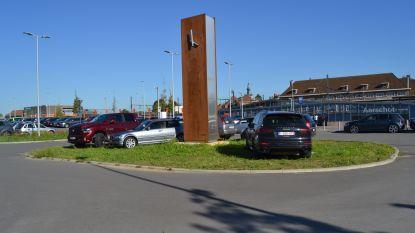 """""""Pure discriminatie"""": Oppositiepartij MGB begrijpt niet waarom stationsparking Aarschot enkel voor inwoners goedkoper wordt"""