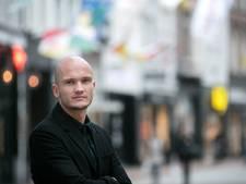 Roosendaaler Maarten Boddaert vindt in Achilles Veen nieuwe club