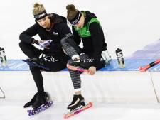 NK sprint na hectische transferzomer: welke topper maakte de beste overstap?
