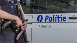 """Politie met eieren bekogeld in Borgerhout: """"Onaanvaardbaar"""""""