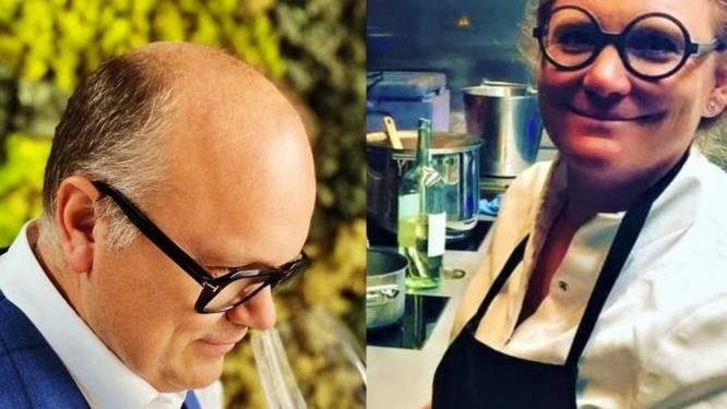 """Restaurant Bacon meteen met 12 op 20 in de Gault&Millau: """"Dit geeft ons moed om verder te doen"""""""