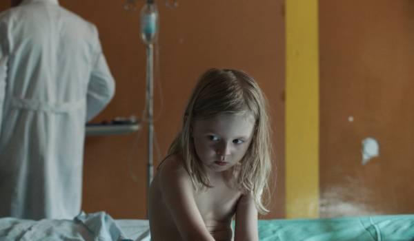Filmfestival Rotterdam van start met 'Jimmie', een film die je aan het denken zet