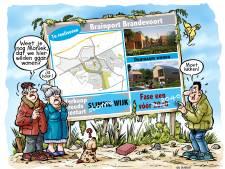 Nog veel werk te verzetten voor Slimme Wijk; spraakmakend project in Helmond kent volop hobbels