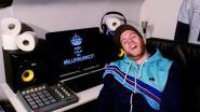 Duo maakt ludiek corona-filmpje om jongeren te wijzen op richtlijnen