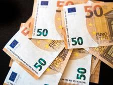 Nieuwegeinse 'bankier' moet  100.000 euro terugbetalen