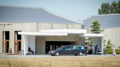 Crematie in Lochristi wordt goedkoper voor inwoners Waarschoot