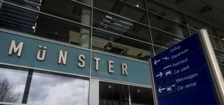 Aanbod vakantievluchten Münster-Osnabrück op orde na overeenkomst met vier luchtvaartmaatschappijen