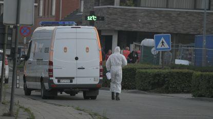 """Daders van plofkraak in Stabroek crashen met vluchtauto: """"Te voet verder met deel van de buit"""""""