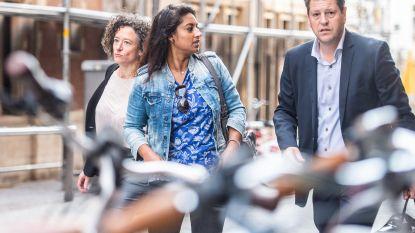 TIJDLIJN. Bourgondische coalitie landt vandaag: zo verliep het in die 67 dagen na 14 oktober