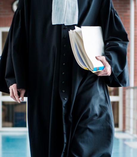 Hoger beroep levert vaak lagere straf op
