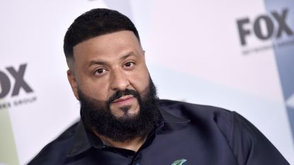 'We The Best Home': DJ Khaled wordt meubelontwerper