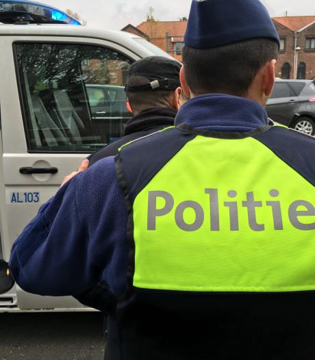 Bende pikt fietsen en materieel in woningen in Antwerpse rand