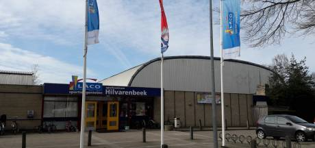 Sloop van Hispohal in Hilvarenbeek start in tweede week van januari