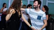 Nieuwe dansschool brengt vleugje Cuba naar Leuven