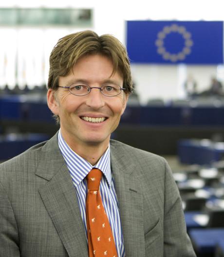 Europarlement schroeft klimaatinzet lidstaten op