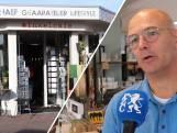 'Beter op zondag open in Vrouwenpolder dan op dinsdag'