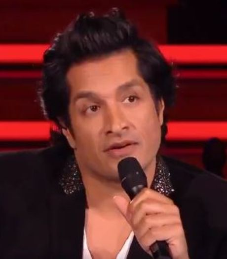"""Un juré de """"La France a un incroyable talent"""" fait une mauvaise blague sur le Covid et choque les téléspectateurs"""