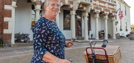 Jacqueline Willemsen neemt na bijna twintig jaar afscheid als raadslid: 'De politiek is harder geworden'
