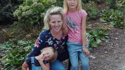 Onthaalmoeder en kinderen ontsnappen aan wraakactie van ex