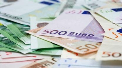 Nederlandse overheidsschuld zakt onder de 50 procent van het bbp