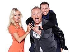 Holland's Got Talent anderhalf jaar van de buis