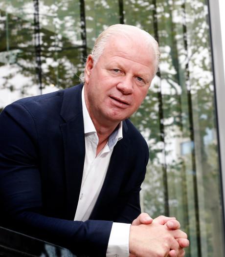 'Jan Verkaik wist precies welke spelers bij FC Utrecht pasten'