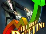 Goochelt Rutte met werkloosheidscijfers?
