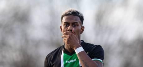 Helmond Sport test voormalig ADO-aanvaller en middenvelder van Excelsior Maassluis