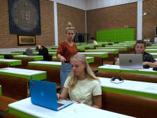 Geldermalsen trekt aan Zeeuwse studenten: op weg naar fruitonderwijs op HBO-niveau