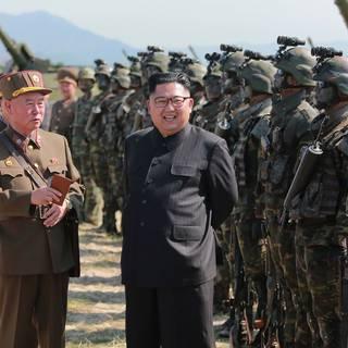 zo-wil-trump-noord-korea-in-korte-tijd-nucleair-ontwapenen
