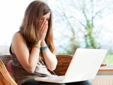 Des jeunes filles incitées à montrer leurs parties intimes lors de fausses visites médicales en ligne